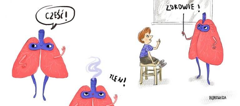 Ilustracja-reklamowa-1