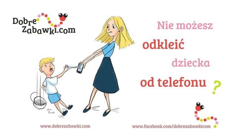 Ilustracja-reklamowa-8