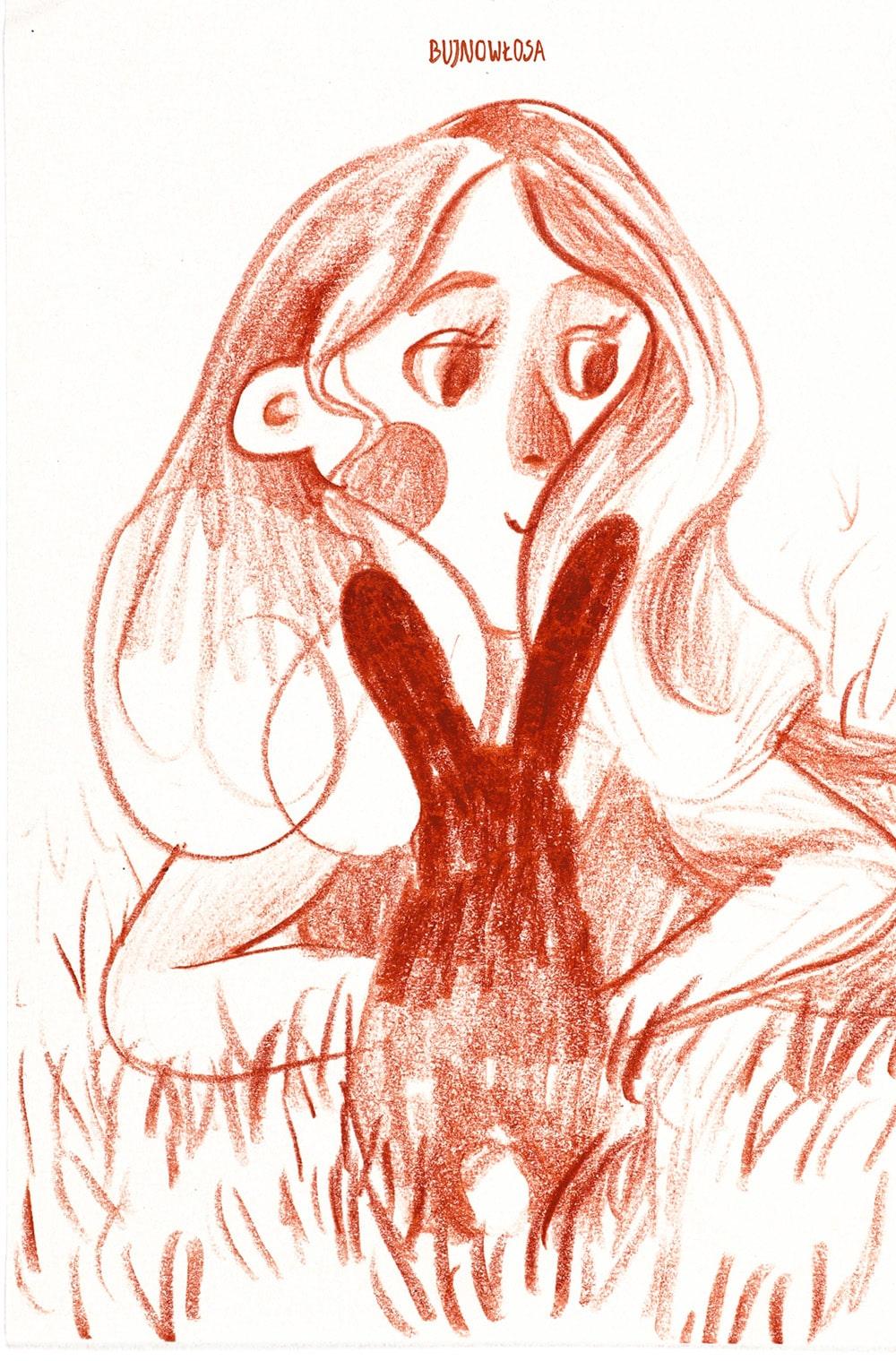 ilustracja_dziecięca_17