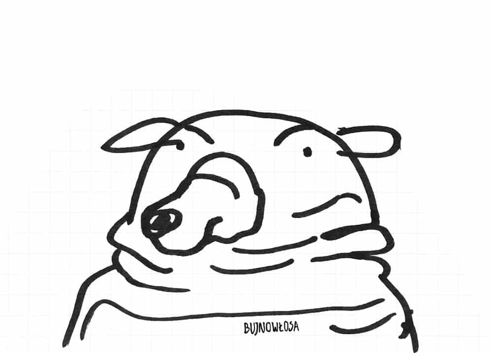 ilustracja_dziecięca_21
