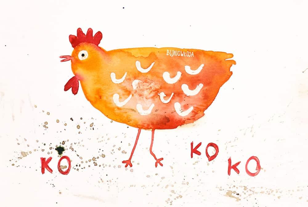 ilustracja_dziecięca_23