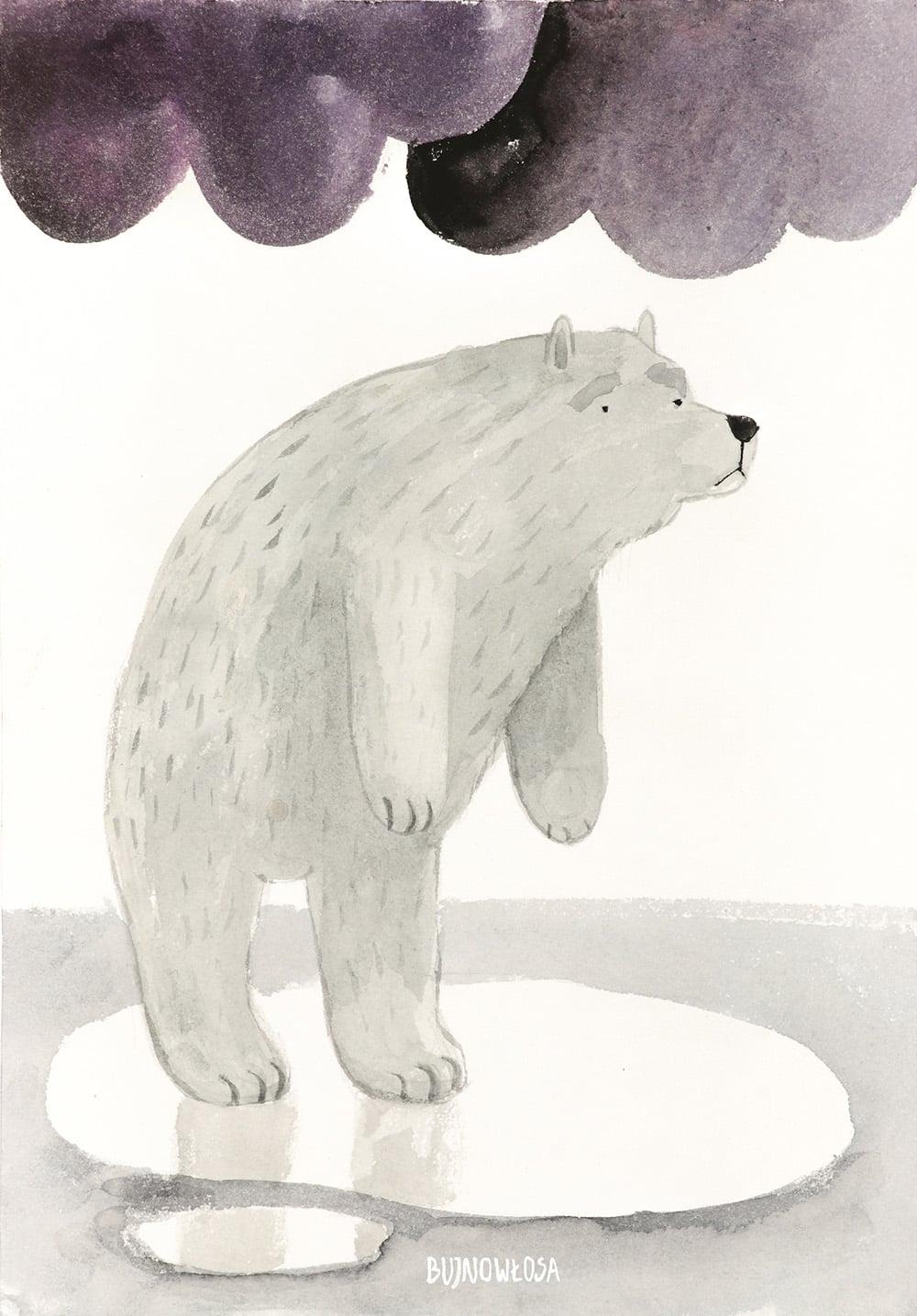 ilustracje-dla-dzieci-6