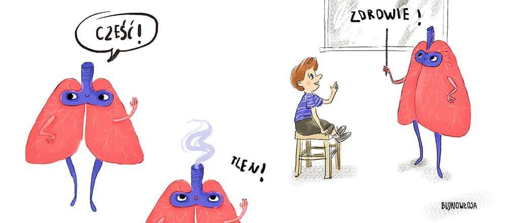 ilustracje-do-książek-2