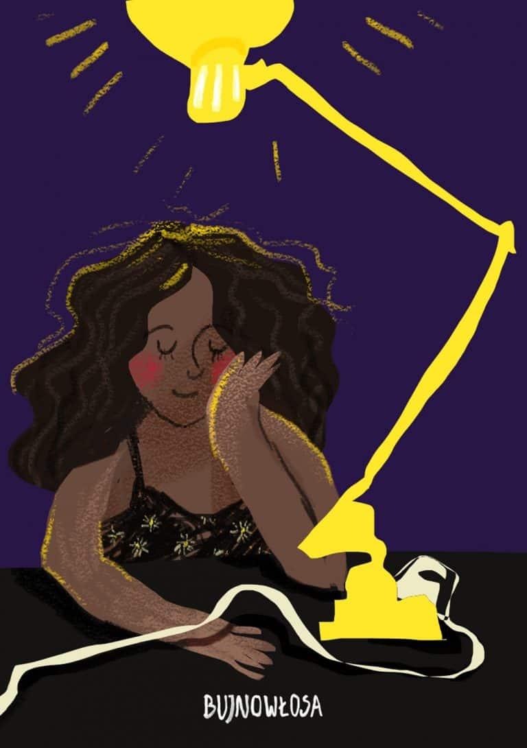 ilustracje-do-książek-6
