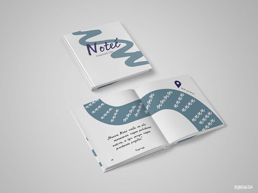 Katalog-fontu-1
