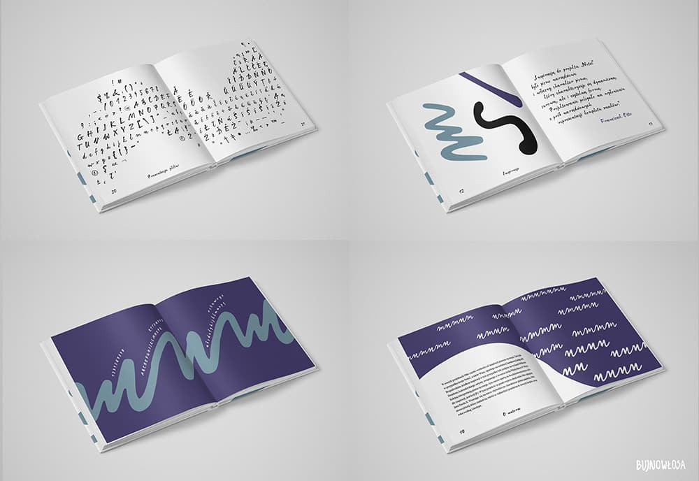 Katalog-fontu-2
